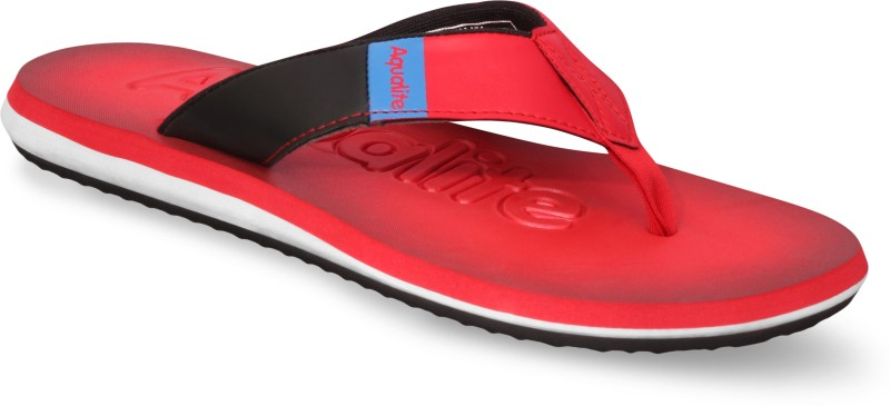 Aqualite Aqualite Slippers (Multi-Color) Slippers