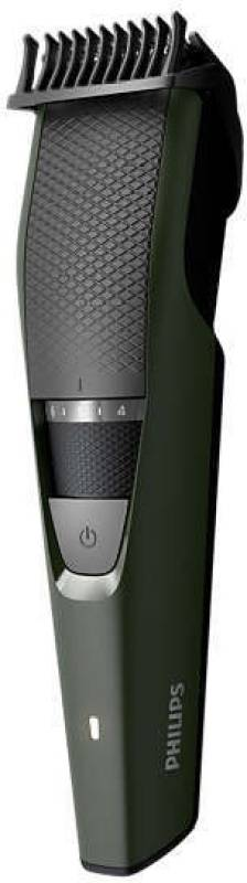 Philips BT3211/15 Runtime: 60 min Trimmer for Men