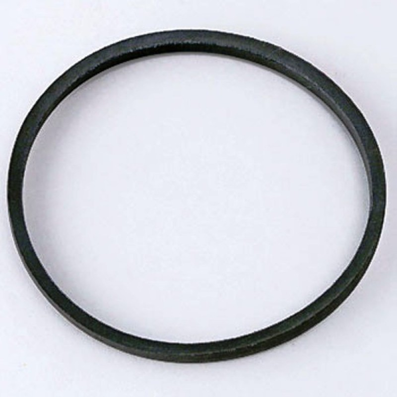KATT SPECIAL M42 V BELT Rubber, Nylon Round Sewing Belt