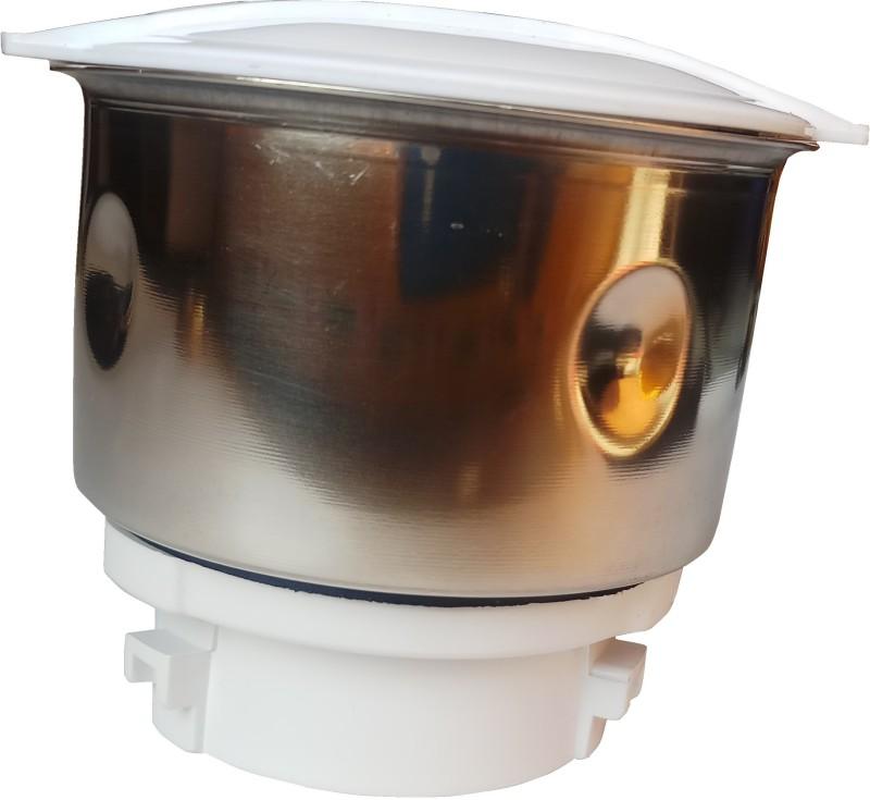 Philips HL 7756/00 Mixer Juicer Jar(400 ml)