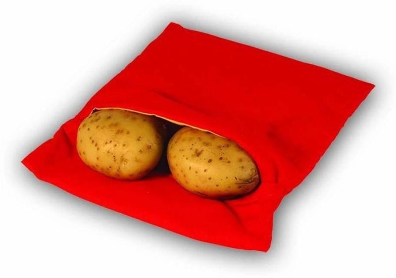Maison & Cuisine Microwave Potato Bag