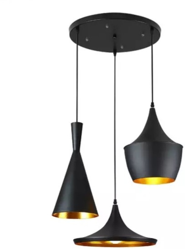 RKays Home Decor Ceiling Lamps, Hanging Lights, Pendant Lights Pendants Ceiling Lamp