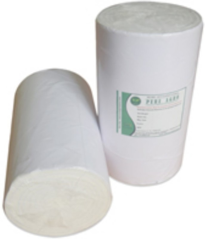 Agarwals Surgical Cotton Roll 25gms(Pack Of 15)(15 Units)