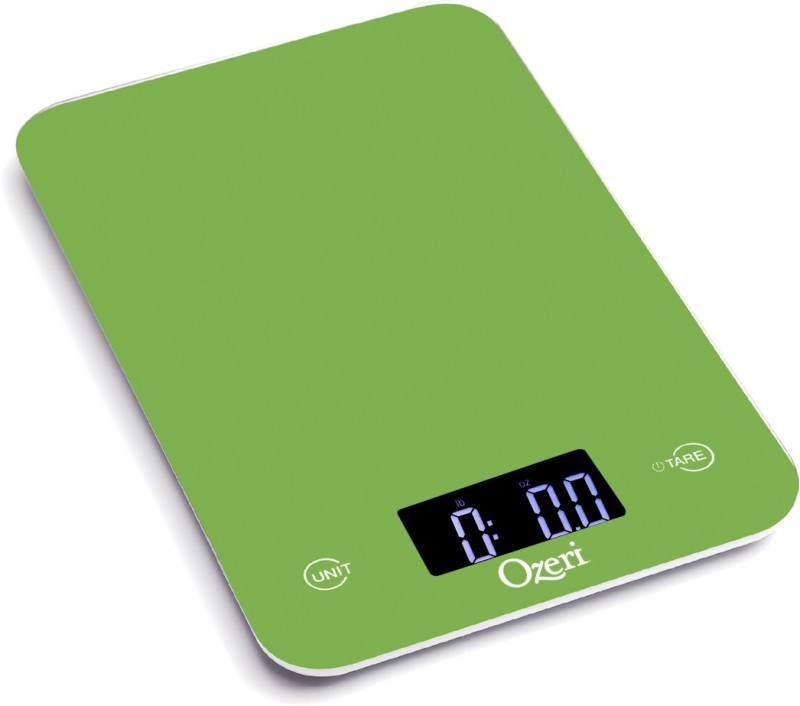 Kitchen Weighing Scale In Bangalore
