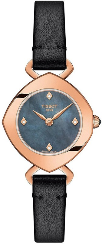 Tissot T113.109.36.126.00 Analog Watch - For Women