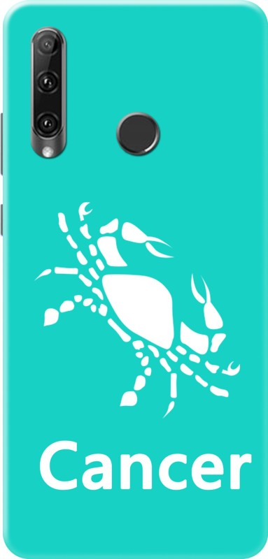 Flipkart SmartBuy Back Cover for Samsung Galaxy M40(Multicolor, Hard Case)