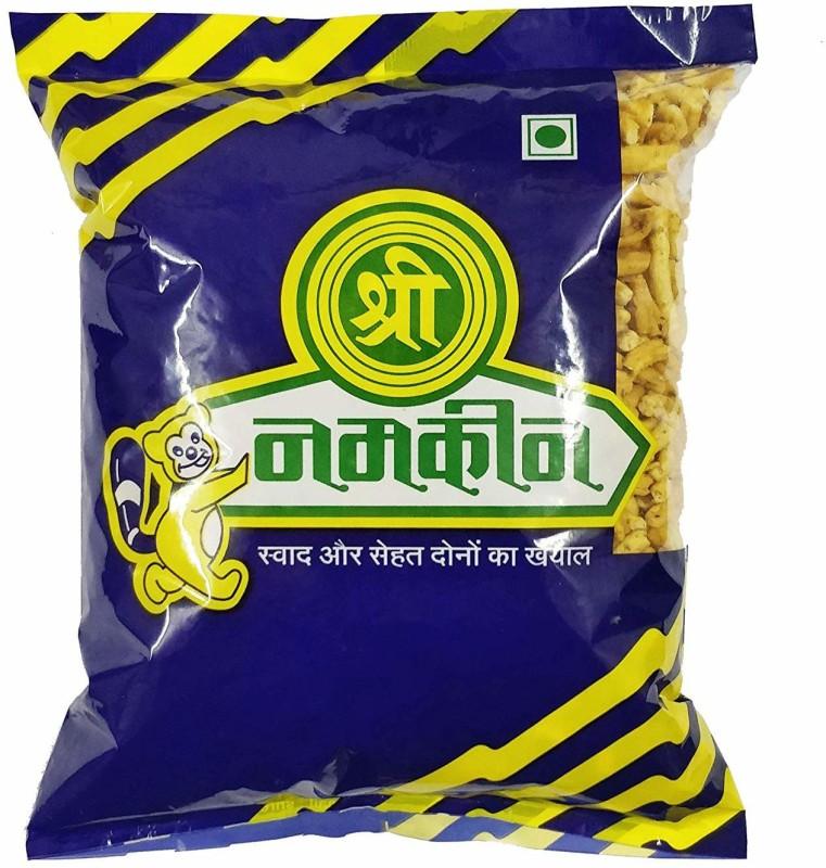 Shree namkeen Lahsun Sev(400 g)