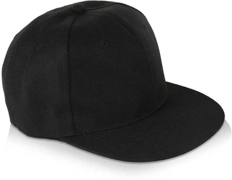 SPEQTA Solid sports Cap