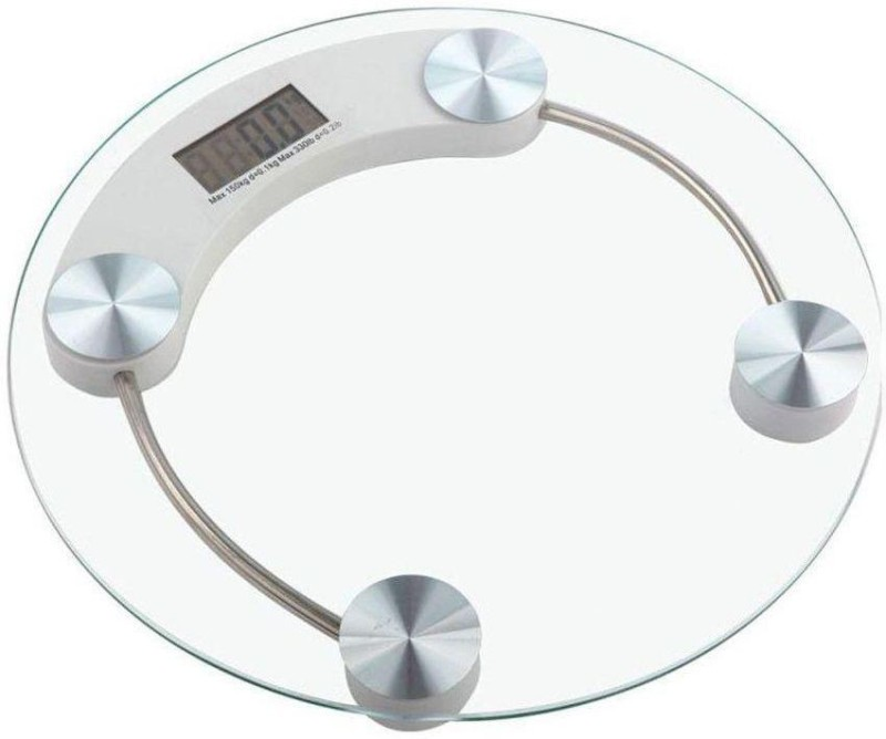 modren X2003A Weighing Scale(Multicolor)