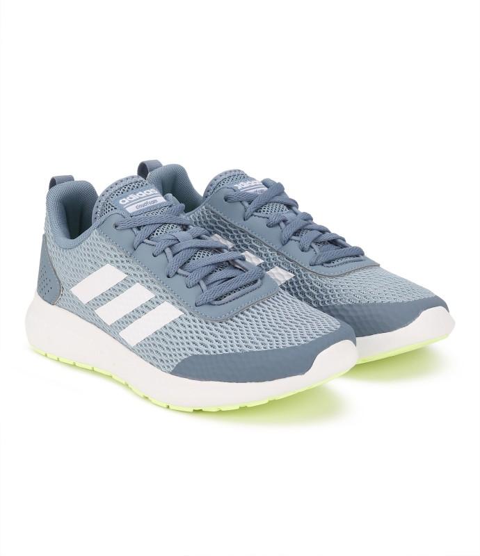 adidas argecy ladies running shoe