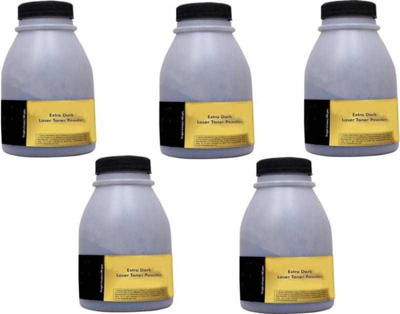 KG 2612A Single Color Ink Cartridge(Black)