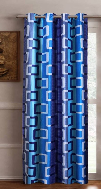 check MRP of box pleat curtains GOOD LUCK TEXTILE online 14 December 2019