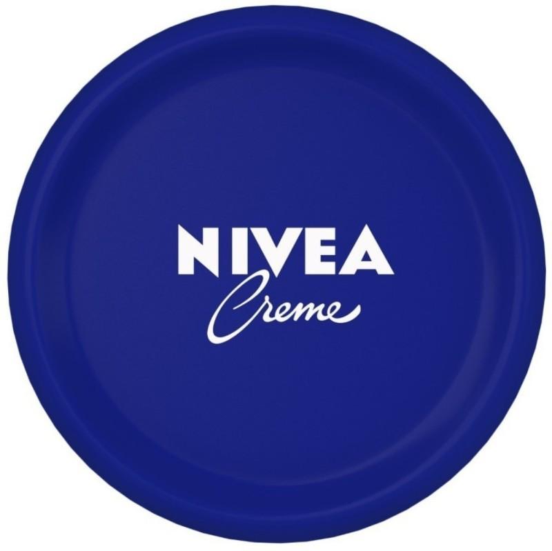 Nivea Creme(60 ml)
