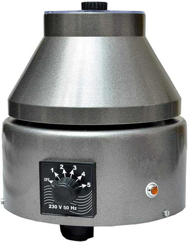 medsor impex Multipurpose High-speed Centrifuge MICF3(8 15 ml)