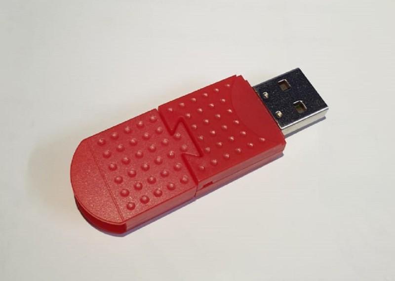 Sharon DIY Memory Card Reader/Micro SD Card Reader/Card Reader Device Card Reader(Clear)
