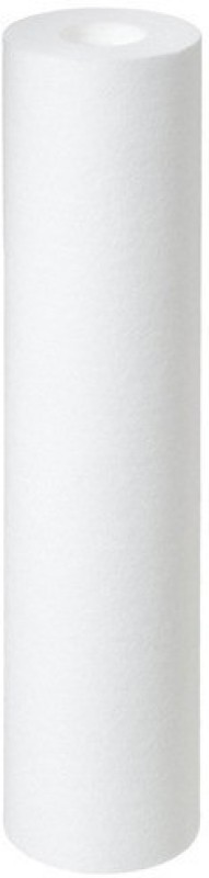 Aqua H2O SOLUTIONS Solid Filter Cartridge(5, Pack of 5)