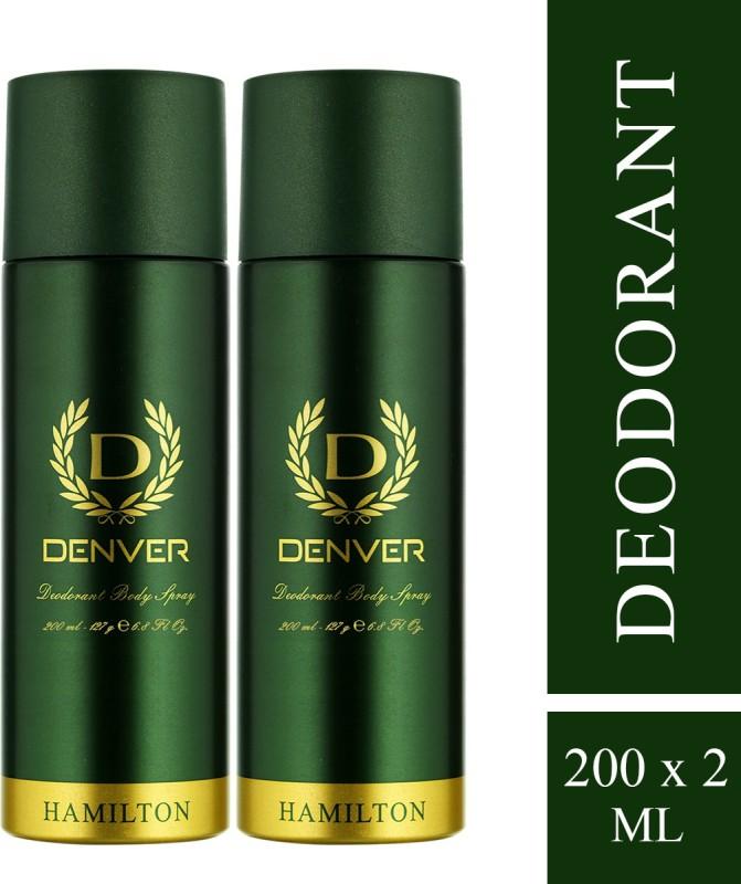 https://rukminim1.flixcart.com/image/800/800/jy0frm80/deodorant/g/f/p/400-hamilton-deodorant-body-spray-denver-men-original-imafgb9fsafampwz.jpeg?q=90