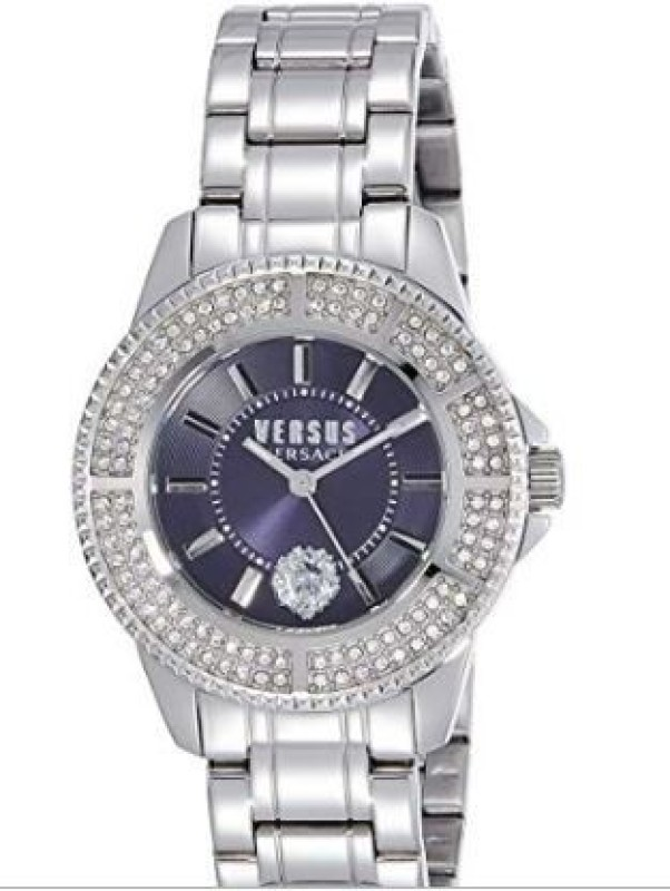 Versus by Versace SH722 0015 Analog Watch - For Women