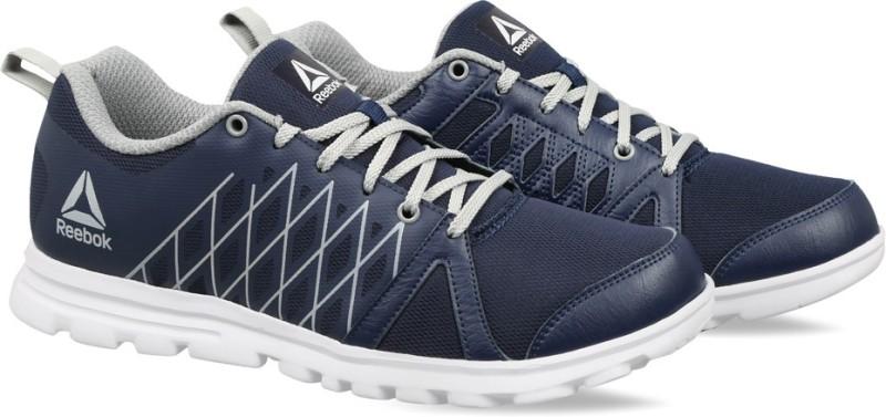 REEBOK Pulse Run Xtreme Lp Running Shoes For Men(Navy)
