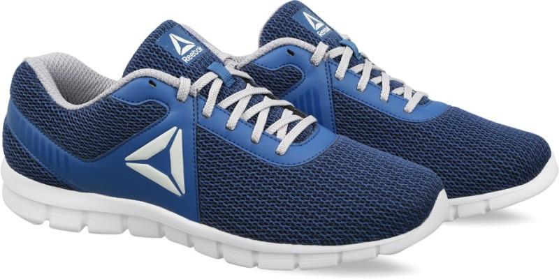 REEBOK Ultra Lite Lp Walking Shoes For Men(Grey)
