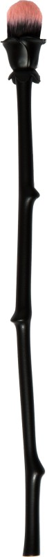 Wet n Wild Rose Brush- Style 2(Pack of 1)