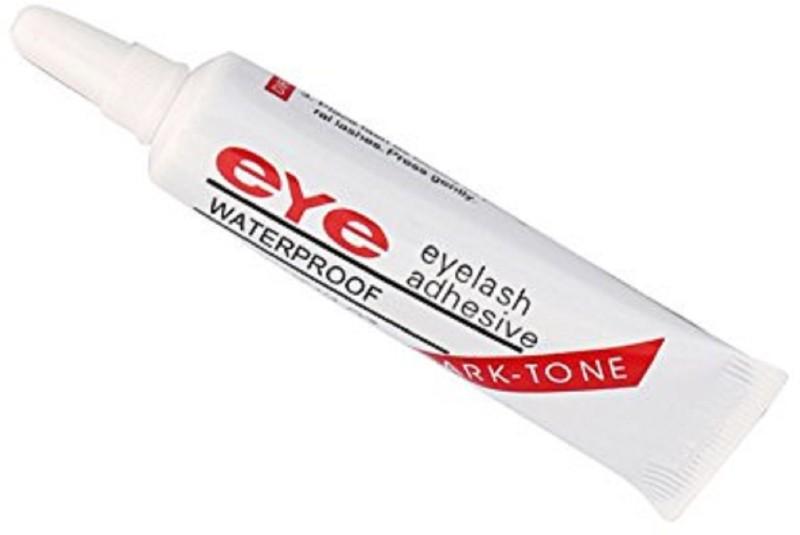 Param Waterproof Eyelash Adhesive(7 g)