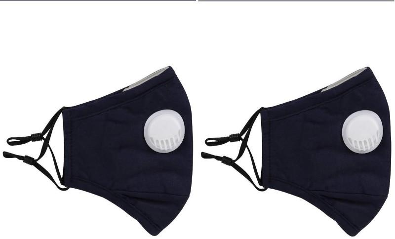 Pocket Whole Mask combo_mask Mask