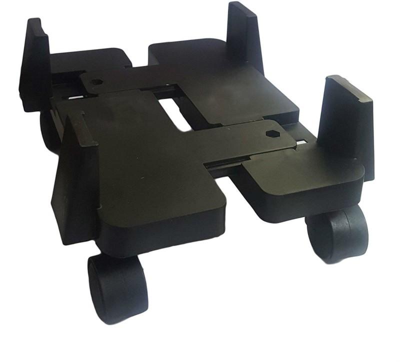 Zahuu PSAH-3802 CPU Holder(Plastic)