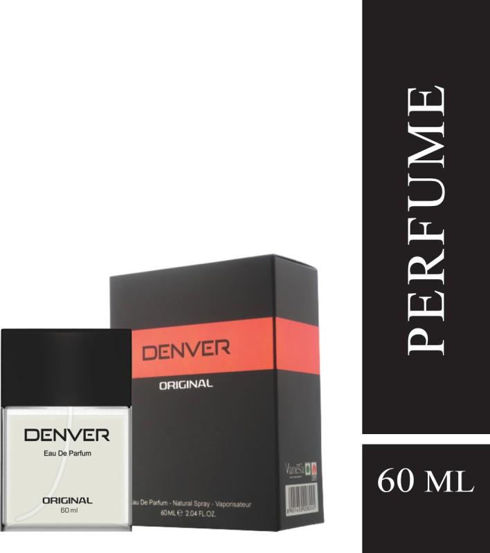 Denver Original Perfume Eau de Parfum - 60 ml(For Men)