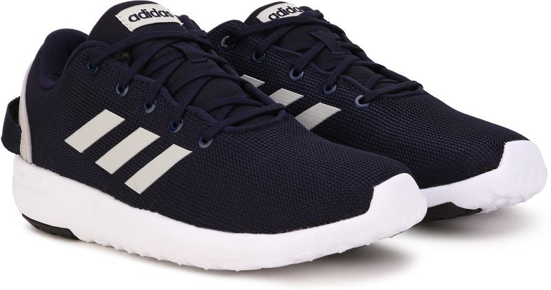 ADIDAS Arcadeis Ms Running Shoes For Men(Navy)