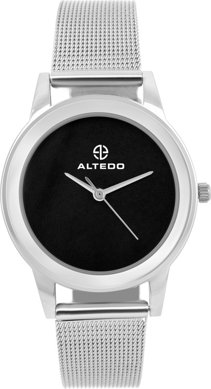 Altedo 699BDAL Altedo Eternal Series Analog Watch - For Women