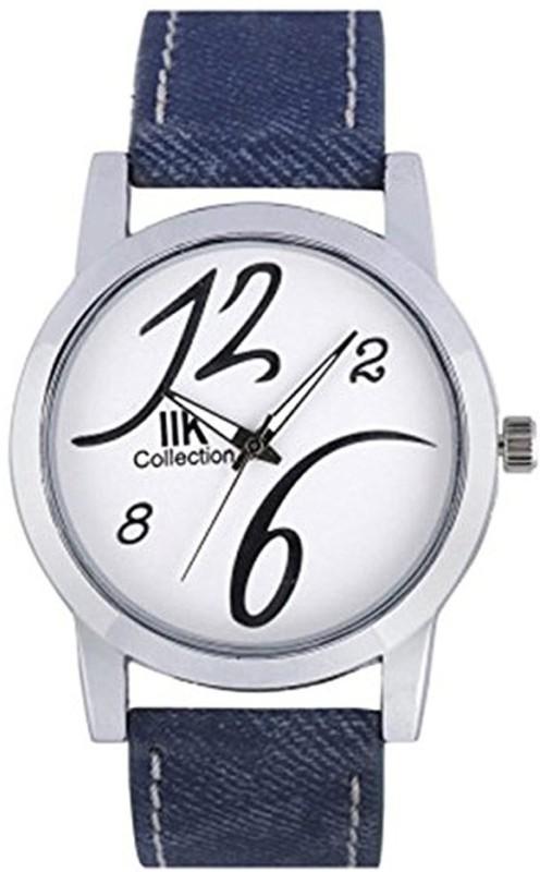IIK Collection IIK524M Analog Watch - For Men