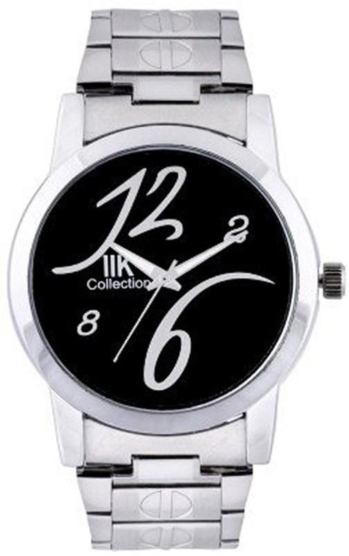 IIK Collection IIK755M Analog Watch - For Men