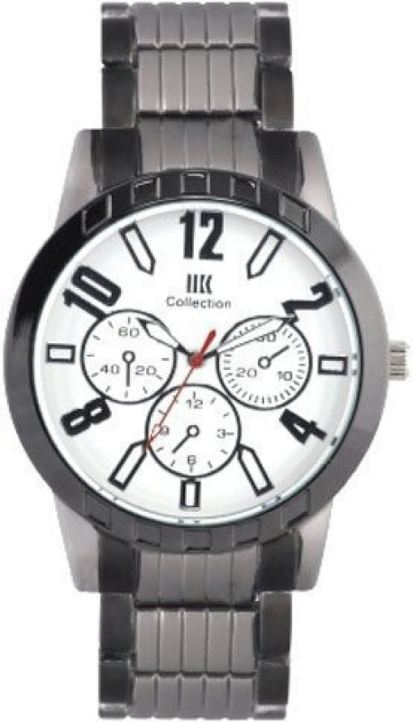 IIK Collection IIK074M Analog Watch - For Men