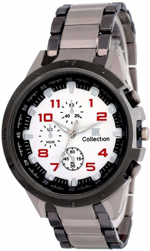 IIK Collection IIK054M Analog Watch - For Men