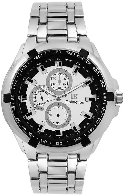 IIK Collection IIK258M Analog Watch - For Men