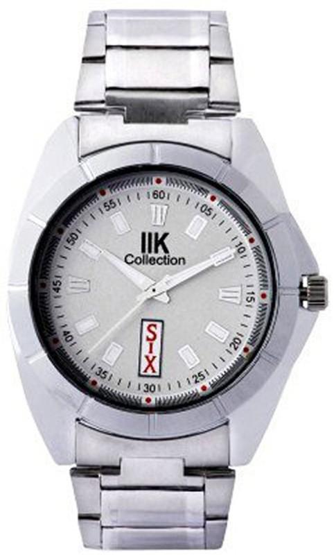 IIK Collection IIK754M Analog Watch - For Men