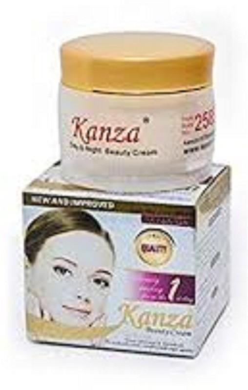 kanza beauty cream