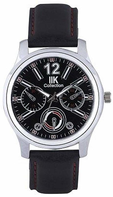 IIK Collection IIK514M Analog Watch - For Men
