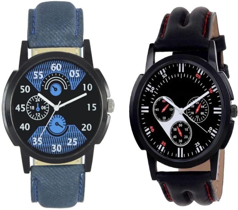 Rg online shopping RG234 Analog Watch - For Men