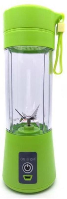 Rivansh 1 juicer 220 Juicer Mixer Grinder 200 Mixer Grinder(Purple, Green, 1 Jar)