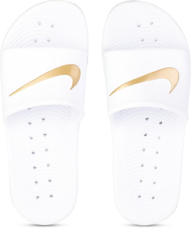 Nike Kawa Shower Slides- Buy Online in