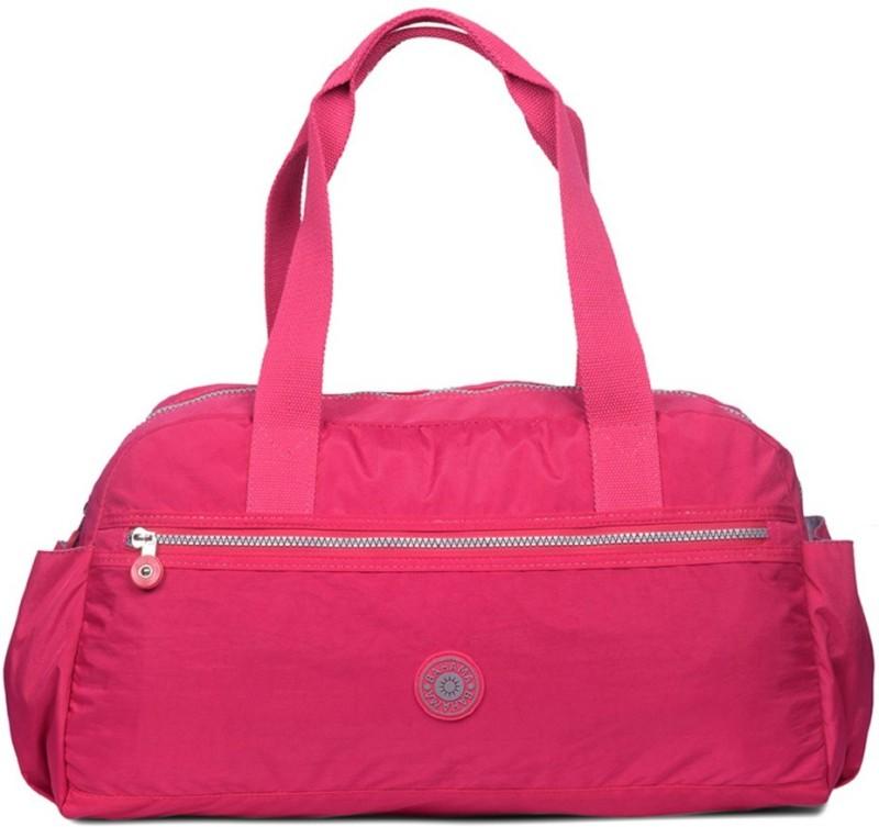 BAHAMA Women Pink Handbag