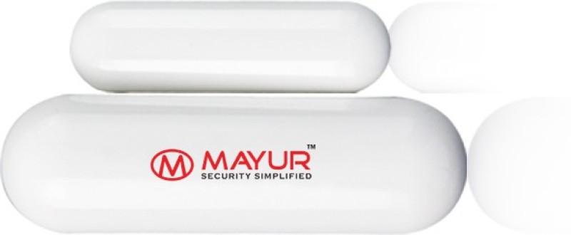 Mayur MSA-WLDS20 Wireless Sensor Security System
