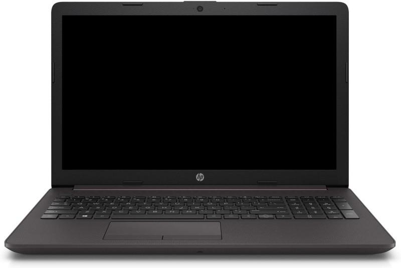 HP G7 Core i3 7th Gen - (4 GB/1 TB HDD/DOS) 250 G7 Laptop(15.6 inch, Black)