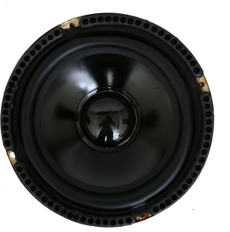 """Barry John BJ-6""""-SUBWOOFER Heavy Magnet Subwoofer (4 Ohm) for Home Theater Subwoofer(Passive , RMS Power: 50 W)"""