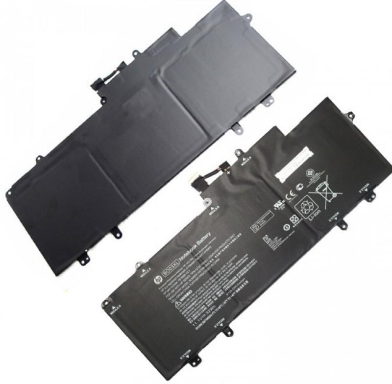 HP BO03XL 3 Cell Laptop Battery