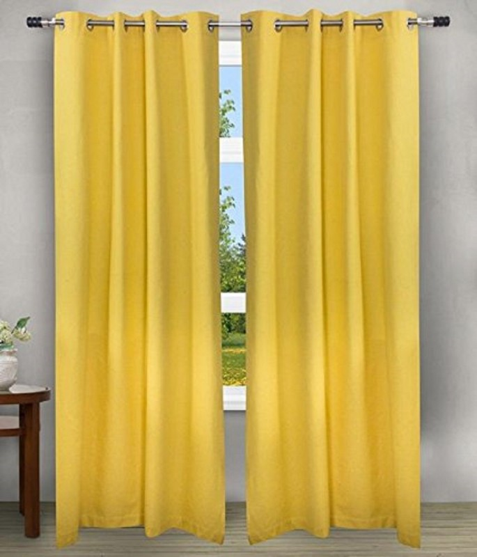 check MRP of door curtains for living room Luxury Homes