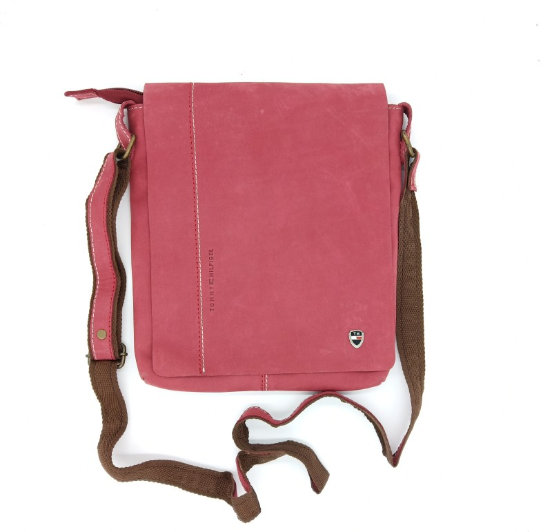 mulberry Pink Sling Bag