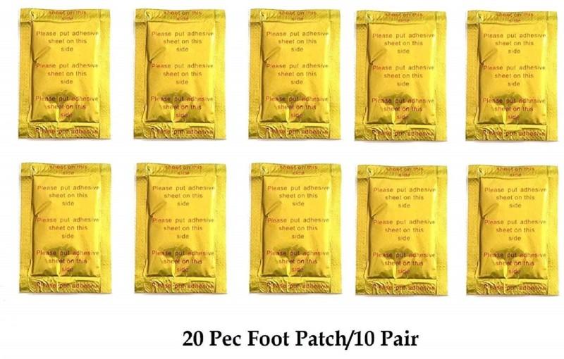aterc Body Skin Treatments(125 g)